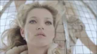 Primal Scream - Uptown (Kate Moss)