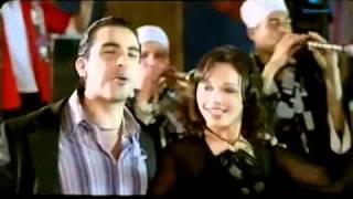 ArabSeed CoM Shiref Mekawy 7amada By7eb Ghada ZoMZoM