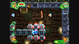 Let´s play Beetle Bug 3   Level 41