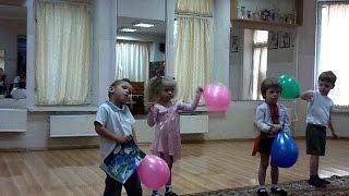 открытые уроки школа С Турчака 22 05 2015
