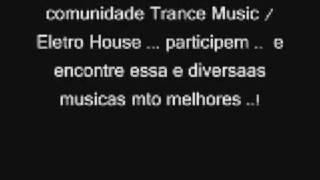 Hardrox - Feel The Hardrock (Club Mix)