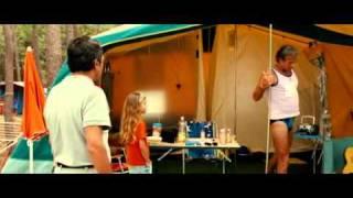 Camping 2 2010 Trailer.flv