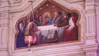 京都ハリストス正教会が初公開