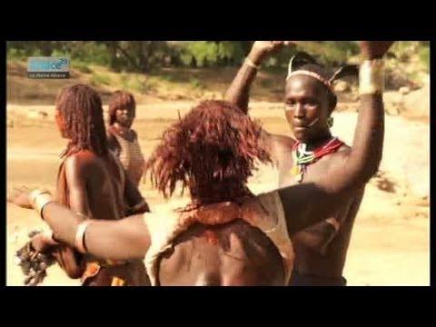 FILM NIGERIEN NOLLYWOOD EN FRANCAIS 2017 - LA FIANCEE DU PRINCE 1de YouTube · Durée:  1 heure 7 minutes 29 secondes
