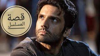 اجمل مسلسل تركي في رمضان 2020