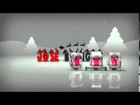 tarjetas de navidad d para tu facebook blog twitter pagina web sitio web
