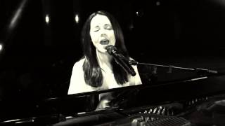 Come As You Are (Crowder) cover by Sarah Reeves