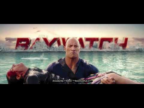 Download Baywatch movie in hindi