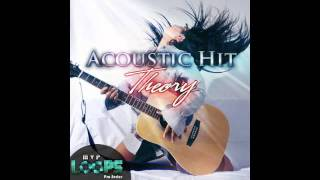 MVP Loops - Acoustic Hit Theory