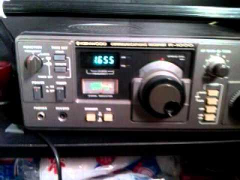 Radio Einstein