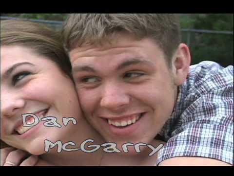 Dufault's Creek  SHS Video Yearbook 2001
