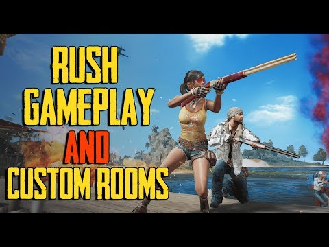 PUBG MOBILE LIVE GAMEPLAY WITH CHICKEN DINNER AND CUSTOM ROOM II JACK SHUKLA LIVE