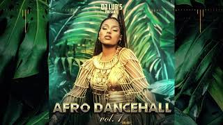 Afro Uk Dancehall Mix 2021 Ft Stefflon Don, Burna Boy, Stormzy, Wstrn, Beyonce, S1mba, Rema, 6lack