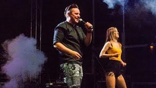 Dni Kukurydzy - Andrzejewo 2019: Loverboy
