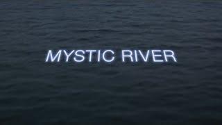 Таинственная река - трейлер