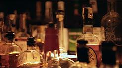 """Bourbon Country"" - Lexington, KY"