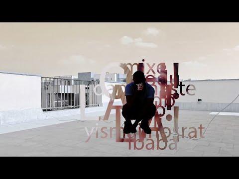 ABYUSIF - OH LA LA (PROD BY LIL BABA) أبيوسف - أو لا لا