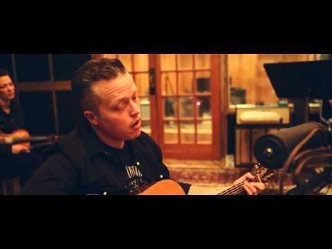 "Jason Isbell ""Something More Than Free"" - Album Trailer"