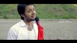 aymal-khan-yousafzai---laila-sha-zma-song-new-pashto-song-2016