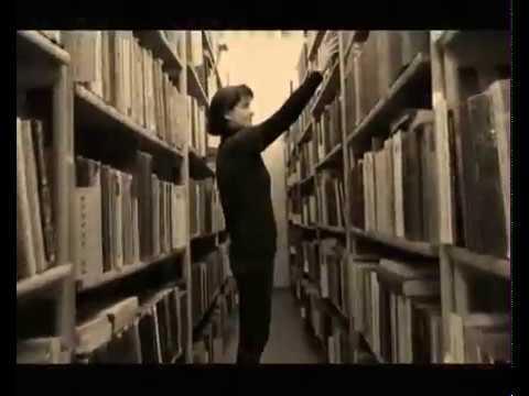 Библиотекарь года - 2018 - привью к видео p2kttMHp3nY