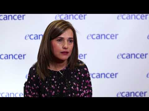 daratumumab-for-patients-with-multiple-myeloma