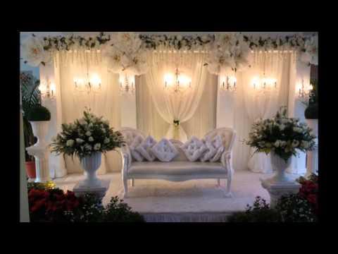 Couple Palace Wedding Services @SG by Krishasim
