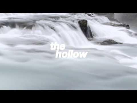 Justin Jay - Karma feat. Josh Taylor & Benny Bridges