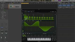 Additive Synthesis in Serum - PT1 - Additive Synthesis Explained!