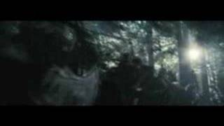 Pathfinder Trailer