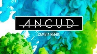 Ancud - Cambia (Remix) thumbnail