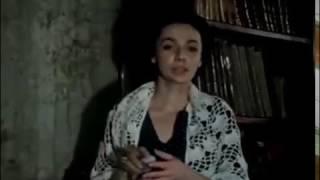 """""""სიყვარული"""" - ნაწყვეტი ფილმიდან """"კუკარაჩა"""""""