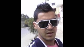 khaled sghir ( aadl ) oran 2015