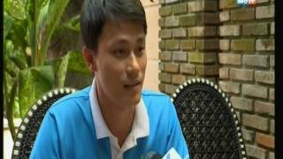 Bảo Lộc Capital - Bảo Lộc với vị trí địa lý đắc địa, hạ tầng giao thông phát triển