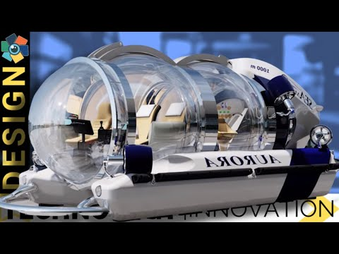 15 VERSATILE WATERCRAFT INVENTIONS and PERSONAL WATERCRAFT TRANSPORTS