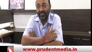 Prudent Media Konkani News 23 Oct 18 Part 1