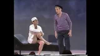 מוני ובראבא - הפסיכולוג קליק