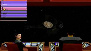 [11] Let's Play: Star Trek Bridge Commander [Part 11]