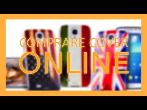 DOVE COMPRO LE FIGURE DI MANGA E ANIME A BASSO PREZZO! from YouTube · Duration:  5 minutes 14 seconds