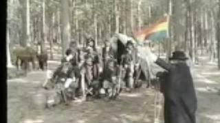 Bob Marley — Buffalo Soldier