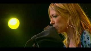 Sonic Youth - (7/10) - Mariah Carey and the Arthur Doyle Hand Cream (2004/08/27)