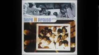Hide Me - Here II Praise
