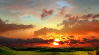 Allahu in Multiple Languages Nasheed | Amazing Must Listen