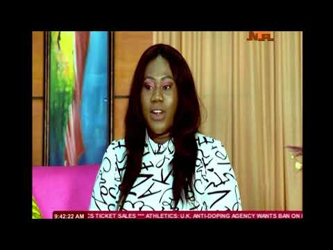 Conversations on NTA Episode 10: 'Illegal Migration'