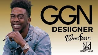 Desiigner Proves That His Unwavering... @ www.OfficialVideos.Net