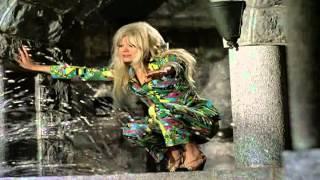 Video Una Jena in Cassaforte (Trailer Italiano) download MP3, 3GP, MP4, WEBM, AVI, FLV Agustus 2018