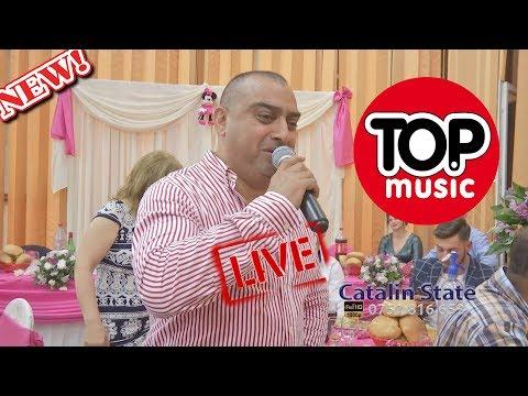 Florin Mitroi - LIVE - Ascultare - * NOU *