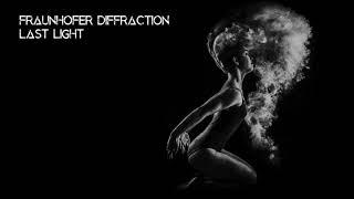 Скачать Fraunhofer Diffraction Last Light Witch House Music