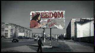 Check out Astrogenta's Escape clip! (promo)