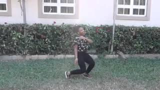 Best dance video to Yemi Alade