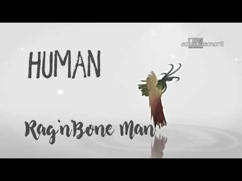 RagnBone-Man-Human-Tradução-Trilha-Sonora-Pega-Pega-2017- tema de Bebete-